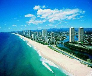 澳洲人文景观_澳洲概况澳大利亚自然人文景观_澳洲房产网专