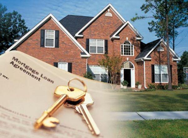 澳洲房产资讯_大利亚坐拥全球最贵两城澳大利亚房产快讯搜