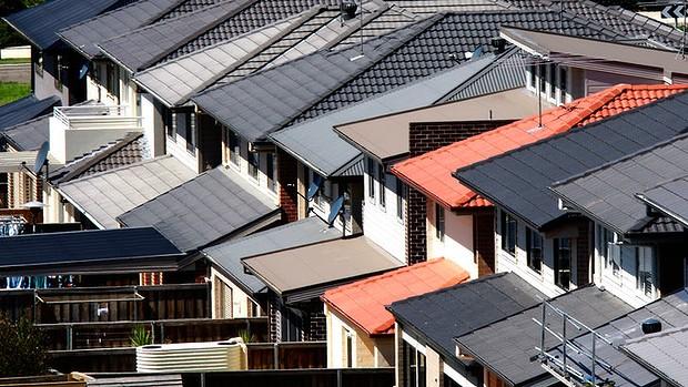 澳洲住房全球最大最危险 保险商欲调高保费