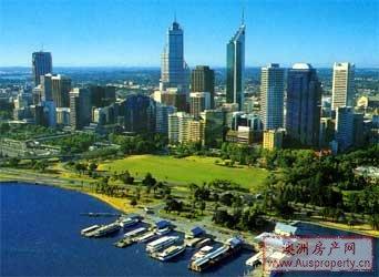 移民澳洲新选择-西澳珀斯_澳洲房产网|专业的澳大利亚图片