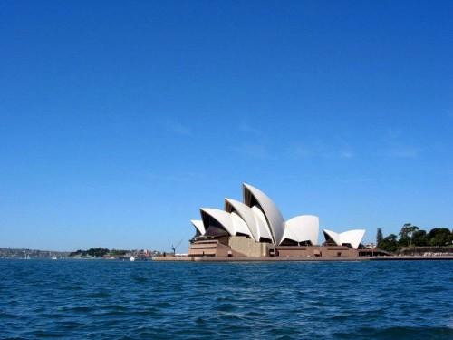 澳洲梦幻岛屿能够满足您的梦想吗-趣闻 日期:                     点