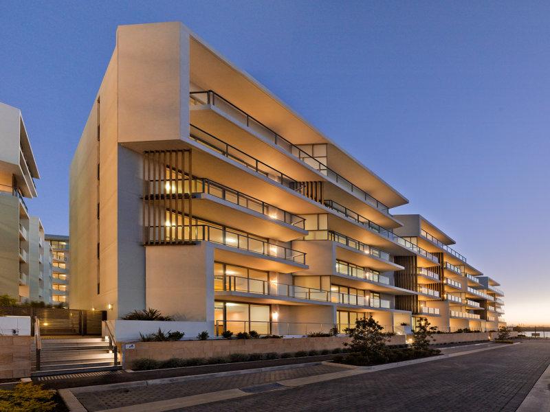 澳洲房产资讯_投资澳洲偏远地区房产的注意事项_澳洲房产网