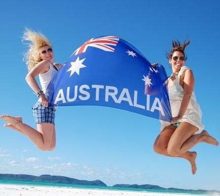 澳洲房产资讯_