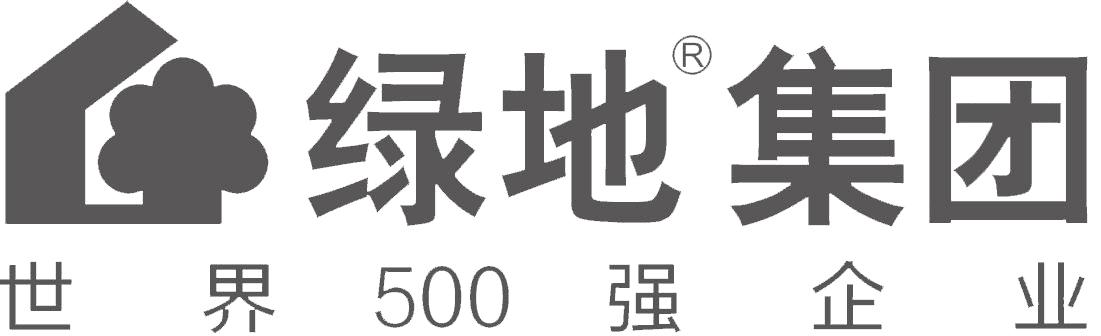 中国开发商绿地集团介绍