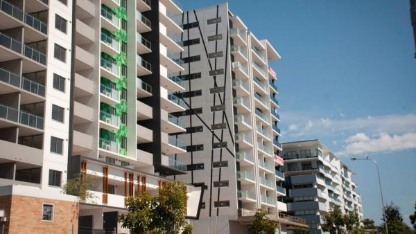 【新聞】布里斯班及黃金海岸住宅自住性購買上升