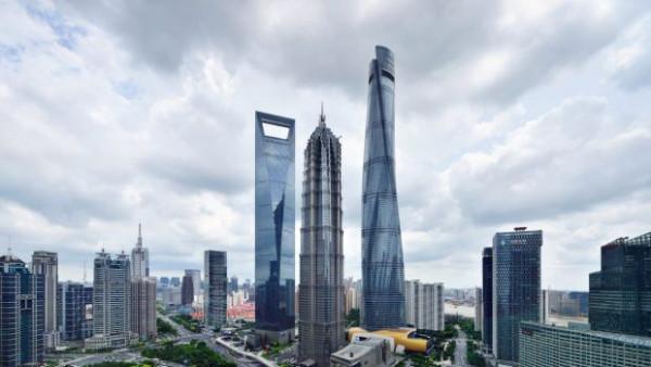 中国买家霸气购入25%新州新房 资本管控下投资不降反升!