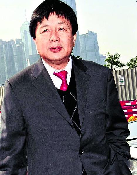 """香港富豪斥资$3.5亿购入悉尼大楼 称""""澳洲房产比香港更具升值空间"""