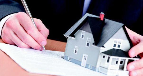 专家批澳洲海外买房限制措施无阻中国买家