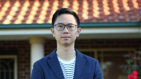 励志!华人男子在澳投资8年 9套房产价值$500万 可提前享受退休
