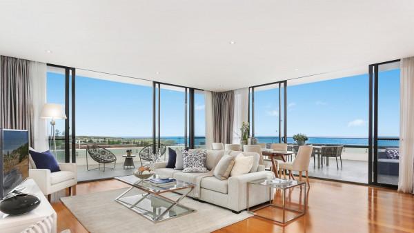 你肯定想不到!悉尼这些城区公寓价格增长最快!涨幅高达60%