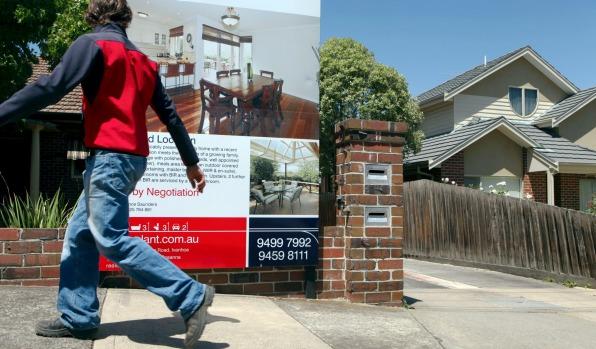 距市中心75公里还能称作是悉尼?城市边缘的Gosford成房价最可负担区 高