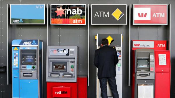 """澳新银行CEO警告:澳洲房价被""""严重高估"""" 房市飙升风险大增"""