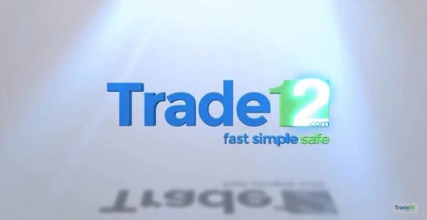 换汇华人注意了!外汇公司Trade12无牌经营被澳洲ASIC列入无牌警示名单