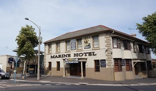 買入價1580萬澳元! 現金支付!中國買家再次購入墨爾本海灣酒吧