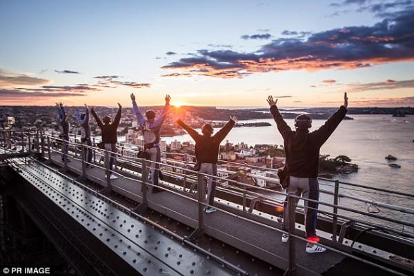"""悉尼生活成本太高了?大家都在""""逃往""""墨尔本!(图)"""