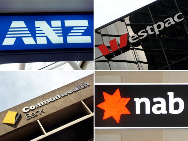 时隔一季度,澳洲四大行再次上调房贷利率!