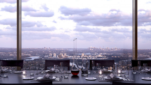 $333万的顶层公寓!悉尼Parramatta公寓最高价格记录被打破!