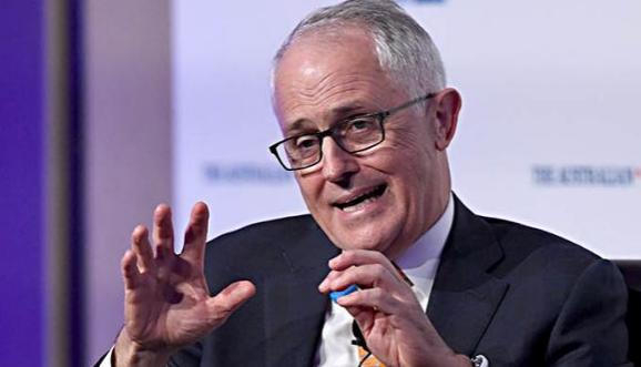 总理谭保称澳洲利率不久或将上调!高额借款者将受最严重冲击!
