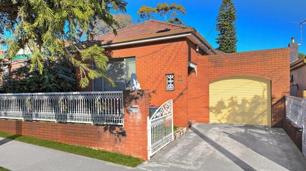 中位房价不到百万 悉尼Lakemba区获关注