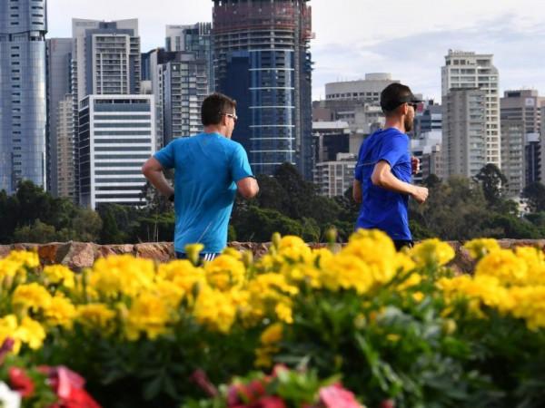 全澳第一!昆州一地区房屋租赁比率高达86.3%!惊人数据傲视群雄