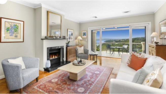 悉尼房产拍卖数量大增 比去年同期上涨近32%!预计涨势将延续