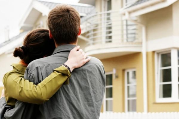 澳洲年轻人买房不再是梦!究竟哪个地区对首次置业者最友好?