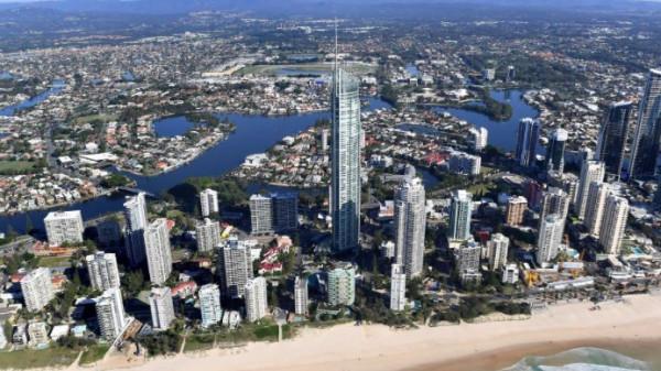 悉尼周租金高达$729元!澳专家炮轰移民抬高房价 不控制还要涨