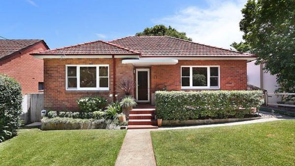房价太高或摧毁澳家庭 超1/4Y世代:需靠遗产买房!