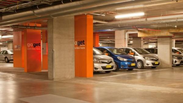 悉尼带车位的公寓越来越少 你会买不带车位的公寓吗?
