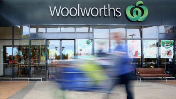 超市巨头又将打响价格战!Coles和Woolworths快