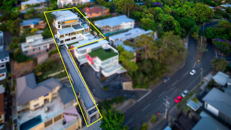 澳洲蝙蝠侠宅邸成功交易 破区域售价纪录