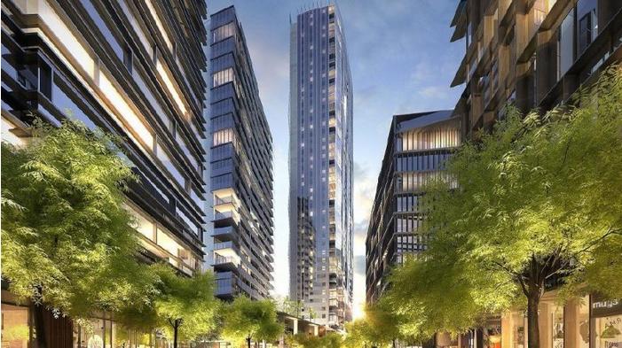 市场火热!悉尼半数业主房产价值翻倍
