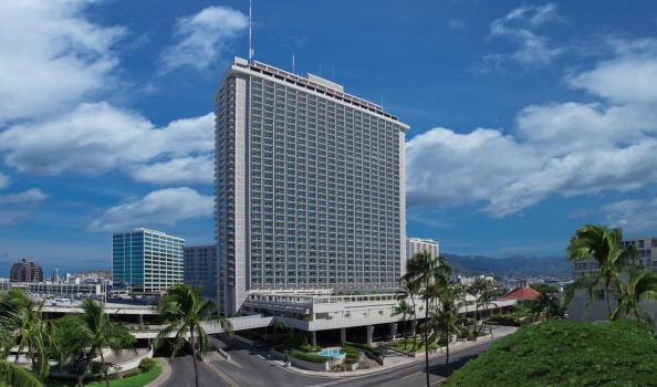 酒店业重磅!雅高12亿收购Mantra集团