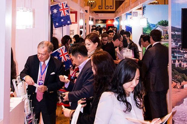 高税收难挡置业热情 澳将迎更多中国买家