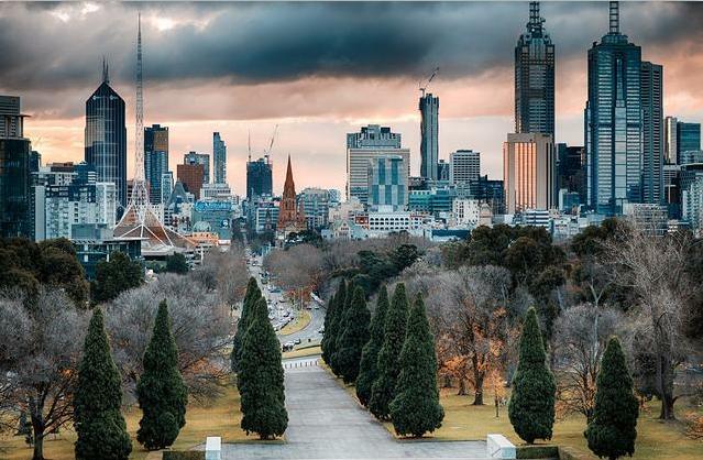 澳大利亚到底有什么好?哪座城市可兼顾教育与养老?