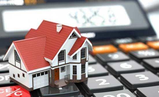 澳年轻人若35岁前不买房 可能一生供不断