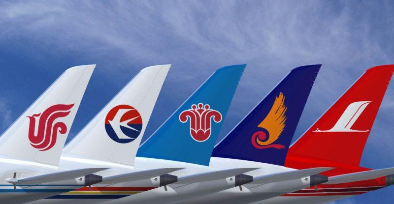 看好澳洲市场 中国航空公司来澳航班激增
