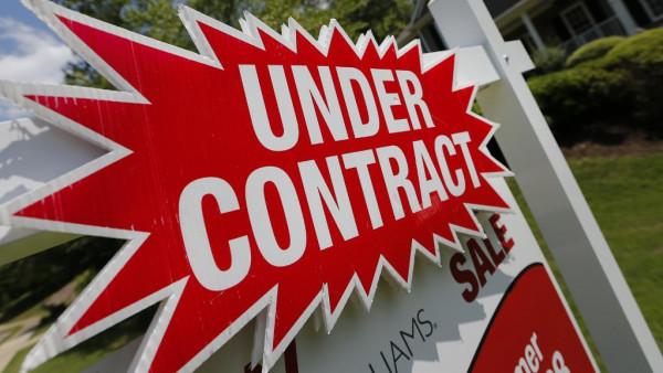 真相!新州买家一年付掉$98亿印花税 想政府少收点还要等多久?