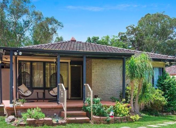 可别被房价吓坏!$50万其实就能在悉尼买房 卧龙岗中央海岸选择更多!