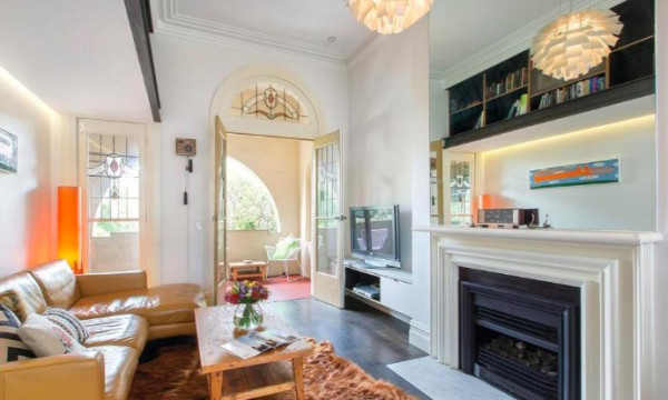 厉害!墨市百年一居室公寓售价竟比两居室还贵 创当地新纪录!