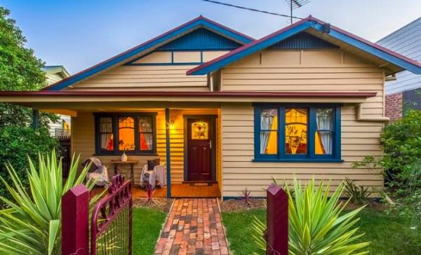 """逃离墨尔本!年轻买家不堪高房价负担 纷纷选择""""南下""""Geelong定居!"""
