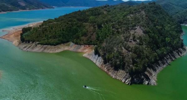 买不起悉尼墨尔本的房?不如看看澳洲这座岛屿,只要$65万!