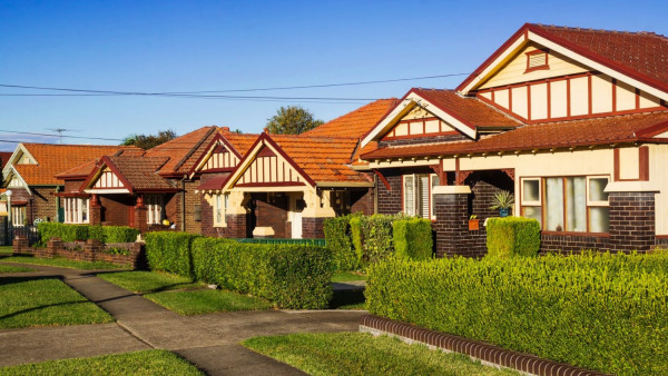 没有二套房怎么好意思退休?越来越多澳人持投资房退休!损失养老金