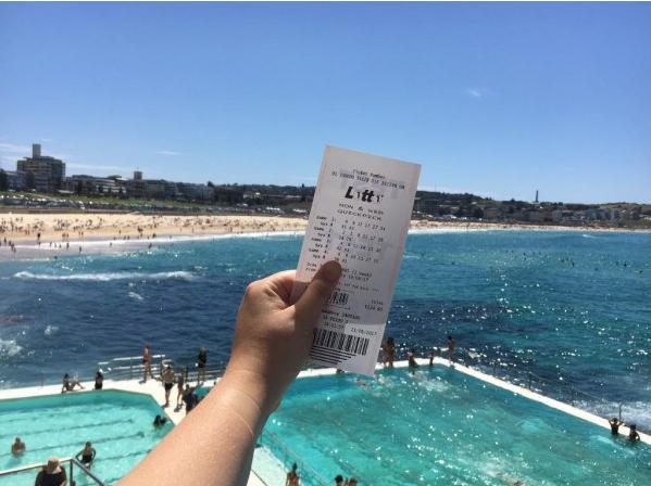 """澳洲房价""""高不可攀""""!悉尼男连中两次乐透百万大奖,这48个区还是买"""