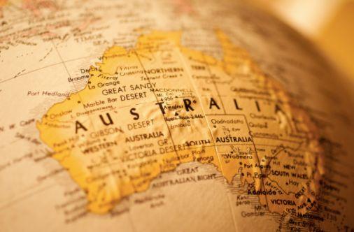 """深度解析澳洲""""土豪签证""""–500万澳币投资移民签证"""