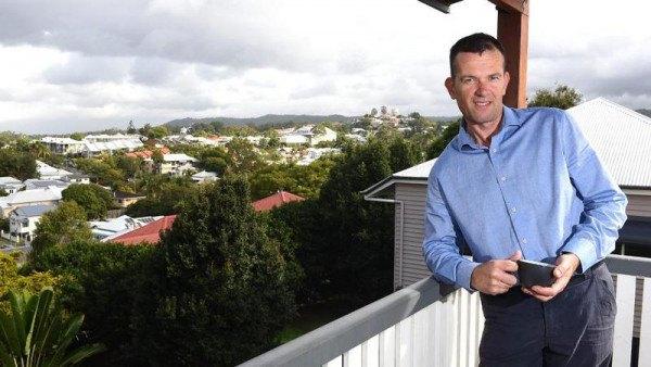 澳洲房市低迷?这些区房价却以两位数飞涨,最高涨幅达43%!(图)