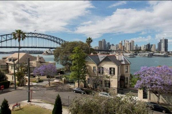 澳洲房市低迷只是短暂的,明年又要涨?这家权威机构作出了非常乐观