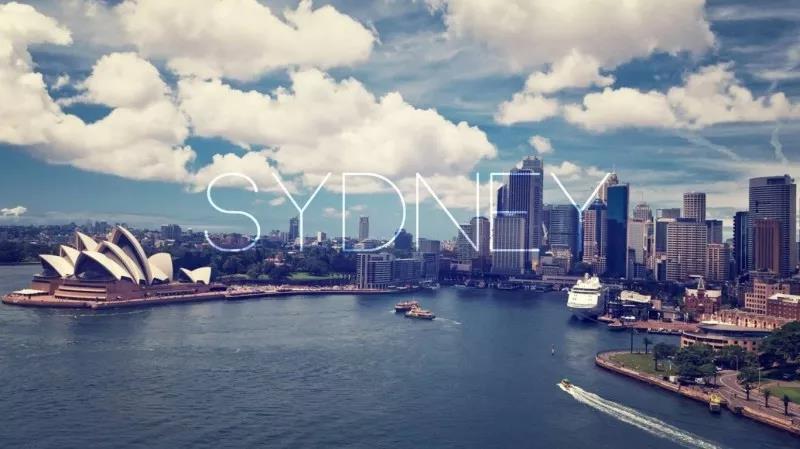 2018澳大利亚房产市场透明度荣登全球第二