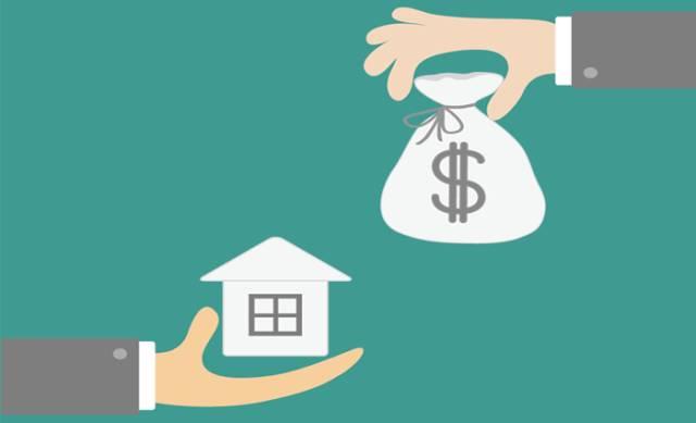10步教你海外人士如何投资澳洲地产!(附流程详解)
