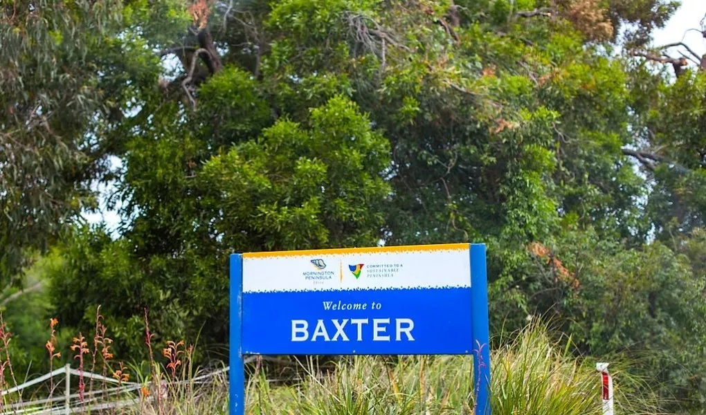 莫宁顿半岛上这个位列全澳增值前景第一名的地方,中位价不到54万